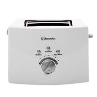 Electrolux/伊莱克斯 EKTS200烤面包机家用全自动多士炉吐司机